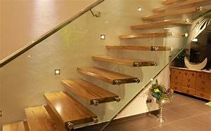 Treppen Aus Glas : absturzsicherung treppe glaserei wenzel mnchen treppen ~ Sanjose-hotels-ca.com Haus und Dekorationen