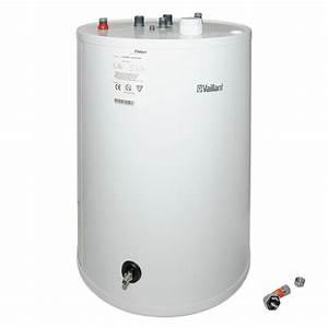 Vaillant Warmwasserspeicher 150 Liter : vaillant warmwasserspeicher boiler vih r 150 art nr nur eur ~ Watch28wear.com Haus und Dekorationen