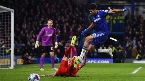 Juan Cuadrado on brink of Chelsea switch