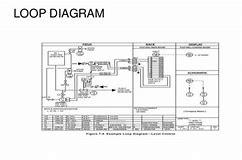 Hd wallpapers loop wiring diagram examples 3design26 hd wallpapers loop wiring diagram examples asfbconference2016 Gallery