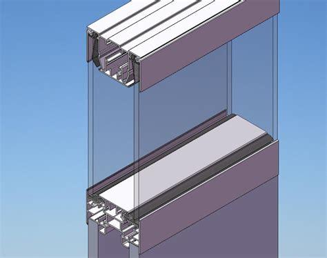 cloison aluminium bureau cloisonflex cloison vitrée cloison de bureau cloison