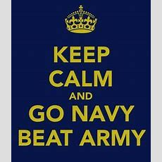 """Go Army West Point Beat Navy!""""""""  West Point  Pinterest  Beats, Army And Navy"""