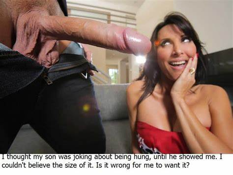 Mommy Gets Control Of Large Penis Showing Porn Images For Slut Cousin Large Bals Captions
