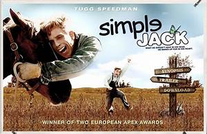 SIMPLE JACK MEMES image memes at relatably.com