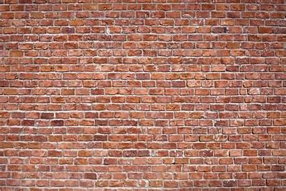 Brick Mattoni Muro Sfondo Mural Walls Bakstenen