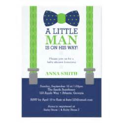 purple and gold baby shower green baby shower invitations announcements zazzle