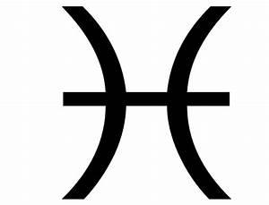 Hydra Constellation Symbol | www.pixshark.com - Images ...