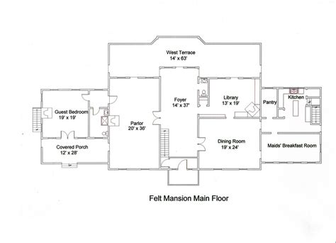 build your own house floor plans lovely your own house plans 9 your own floor