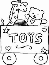 Coloring Toys Pages Carriage Cinderella Pumpkin Toy Bonnie Bunny Nights Five Drawing Clipartmag Getdrawings Tocolor Button Using sketch template