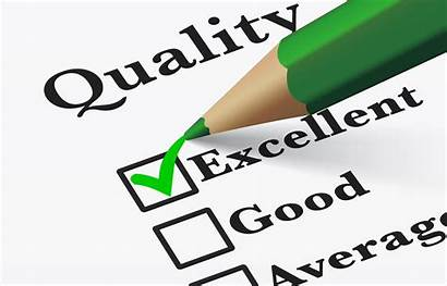 Improvement Certificate Continuous Program Checklist