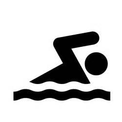 Easy Shark Pumpkin Stencil by Swimmer White Clip Art At Clker Com Vector Clip Art