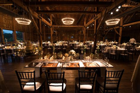 farm eagles ridge wedding venue philadelphia partyspace