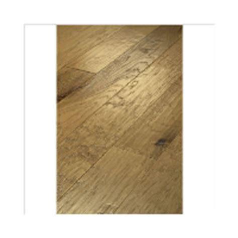 shaw flooring prairie dust shaw pebble hill sw354 00144 prairie dust