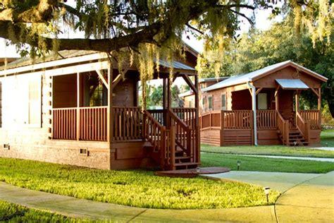 quail creek plantation cabins  wedding guests  stay
