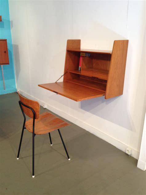 bureau ado design chambre ado design avec cuisine