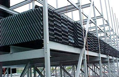 pultruded cooling tower frp pultruded cooling tower cooling towers mumbai india