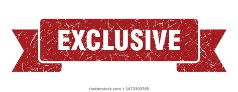 Exclusive Images, Stock Photos & Vectors | Shutterstock