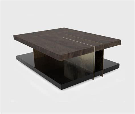 center table set design lallan center table combines four different materials and
