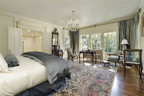 exceptional bedrooms  area rugs pictures