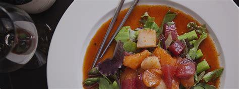 Online Order - Tokyo Japanese Restaurant & Sushi Bar ...
