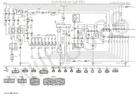 Wilbo Uzs Aristo Engine Wiring