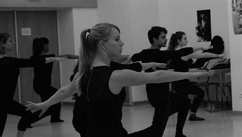 cours de danse de didier guichard toute l actualit 233