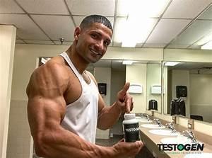 Testosterone Pellets