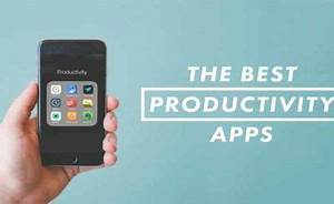 best app for balancing checkbook productivity apps to help you do more in less