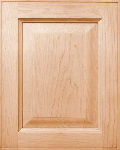 changer porte armoire cuisine porte d armoire porte d armoire cuisine artistes du bois