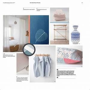 Interior Trends 2017 : trend bible home and interior trends s s 2017 mode information ltd fashion trend ~ Frokenaadalensverden.com Haus und Dekorationen