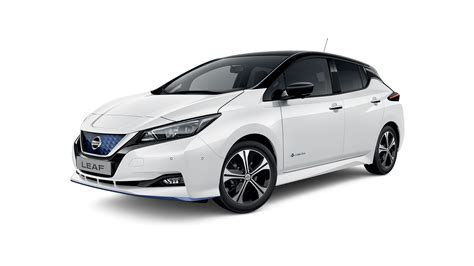 nissan leaf 2019 60 kwh nissan leaf 2019 60 kwh review redesign engine and