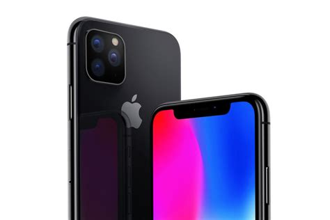 iphone 11 price and release date our expectations phonearena