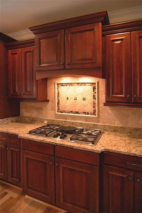 kitchen hoods 17 best images about kitchen ideas on stove