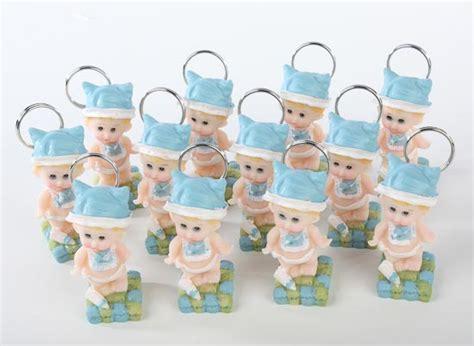 baby boy placecard holders   boy theme baby shower