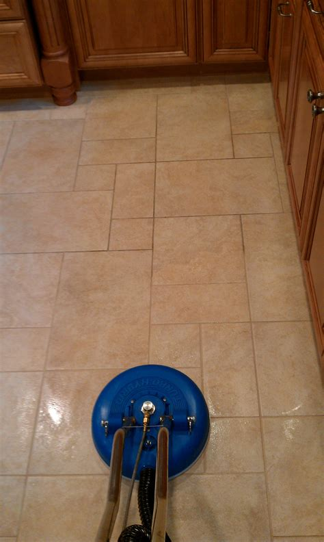 tile and grout cleaning island tile and grout cleaning new york beyond