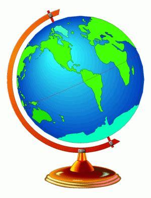 globus erde ausmalbild malvorlage gemischt