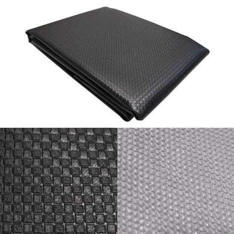 tapis de coffre 100x120 cm pour fourgon cing car voiture caravane