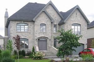 Style De Maison : style anglais maison 2 style anglais construction ~ Dallasstarsshop.com Idées de Décoration