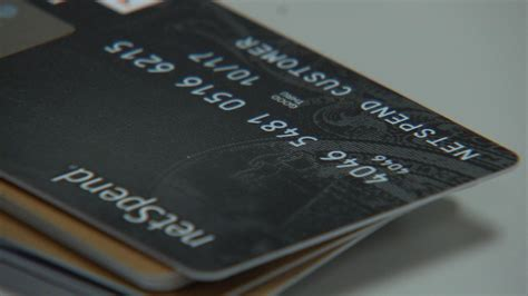 However, credit card fraud and identity theft aren't the same. 23 million stolen credit cards for sale on the dark web in the first half of 2019