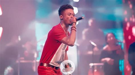 Kuami Eugene Causes 'Confusion' Between Ahuofe Patri And ...