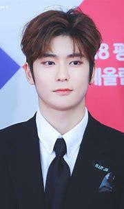 #NCT127 #JAEHYUN | Jaehyun nct, Taeil nct 127, Jaehyun