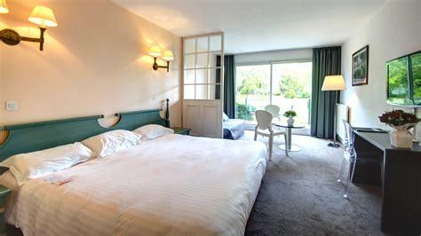 chambre d hotel luxe chambre luxe réservez chambre d 39 hôtel hardelot najeti