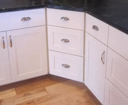 kitchen cabinets with drawers only guide to cabinet doors and drawers by klamco 414 427 0800