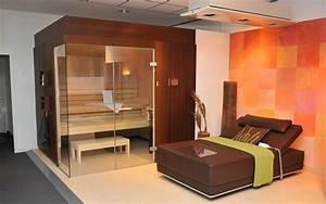 Klafs Sauna S1 Preis : sauna showroom in bielefeld ~ Eleganceandgraceweddings.com Haus und Dekorationen