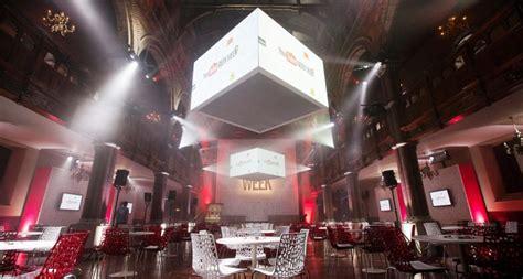 creative corporate event ideas eventbrite uk