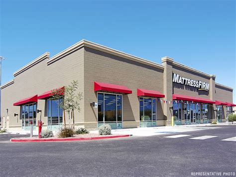 Mattresses Greenville Sc by Track Record Recently Closed Transactions Sambazis