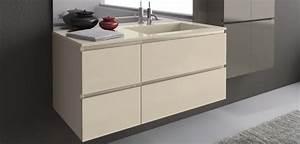 Waschbecken Beige Mit Unterschrank : waschtische mit ablage bad direkt ~ Bigdaddyawards.com Haus und Dekorationen