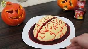Halloween Muffins Rezepte Mit Bild : halloween muffins mit gehirn rezepte suchen ~ Frokenaadalensverden.com Haus und Dekorationen