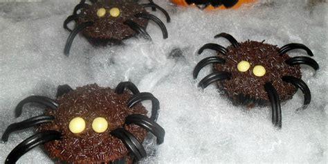 jeux cuisin recette muffins araignées d facile jeux 2 cuisine