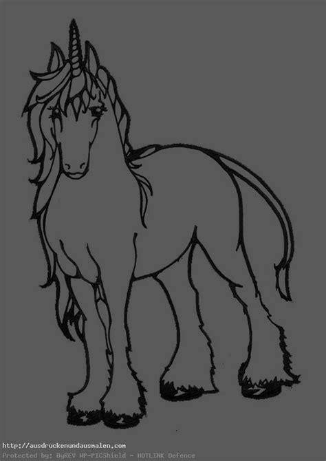 Pegasus und einhorn als kostenlose mandalas fur kinder. Bilder zum ausmalen Einhorn 3 | Bilder zum Ausmalen